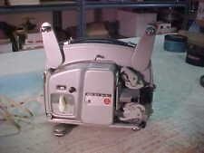 Bolex Paillard 18-5 Super 8mm Movie Projector