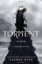 Torment (Fallen, Book 2) by Lauren Kate