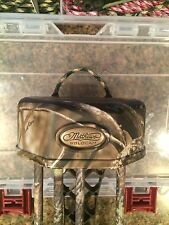 Mathews Camo Quiver Loop