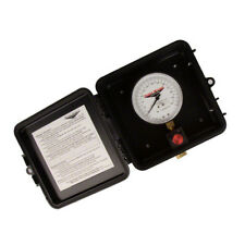 RIGHT WEIGH 310-54-PP - On Board Load Scale System Exterior Mount