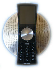 Beocom 5 Handset Telephone with Charging Station #180
