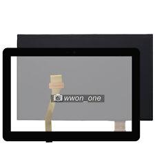 Black Samsung Galaxy Note 10.1 N8000 N8010 Touch Screen Digitizer+LCD Display