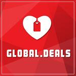 Global Deals Shop