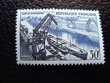 FRANCE - timbre yvert et tellier n° 1080 n** (A34) stamp french