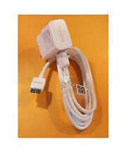OEM Home Charger EP-TA20JWE 5V 2A for Samsung Galaxy S5 Note 3 Tab Pro 12.2