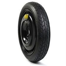 Genuine Toyota C-HR Space Saver Spare Wheel Kit - GBNGA-CHRSS-VP