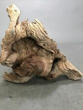 Cool Driftwood for Aquariums~Very Clean Natural Drift Wood Aquascaping Reptiles