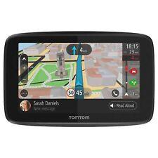 GPS portátiles TomTom Go para coches