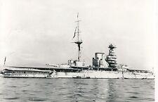 POSTCARD  SHIPS  HMS  QUEEN  ELIZABETH   (L/S)