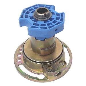 Kurbelgetriebe Rolladengetriebe 3:1 4:1 SW60 Rolladen Kurbel Getriebe Rollladen