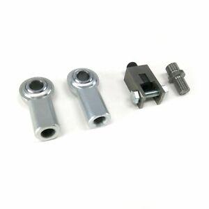 Linear Actuator Rod Bear Kit