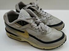 1459792acc Nike Nike Air Max BW Men's 8.5 Men's US Shoe Size for sale | eBay