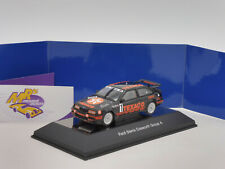 """Autoart 68711 # Ford Sierra Cosworth RS 500 No.1 Group A 1987 """" Texaco """" 1:43"""