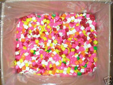2Lb Assorted 800 Chicle Chiclet Chicklet Gum Vending Machine Bulk Gumballs Candy