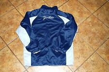 New York Yankees Youth Large Reversible Jacket by NIKE
