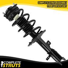 2007-2010 Chrysler Sebring Front Left Quick Complete Strut Assembly Single