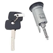 Ignition Barrel & Keys Holden Commodore VG VN VP VR VS Statesman Berlina Crewman