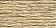 Stranded Cotton
