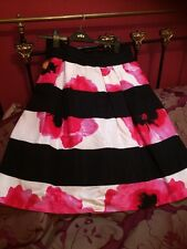 Coast Skirt Size 14 BNWOT