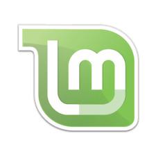 Linux Mint 19.3 - DVD Linux Operating System + Bonus Disc