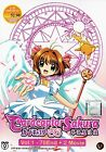 CARDCAPTOR SAKURA - COMPLETE ANIME TV SERIES DVD(1-70 EPIS+2MOVIE) BUY 1 FREE 1