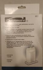Kenmore Pure! Replacement Ice & Water Filter - (Model 469911) *Brand New*