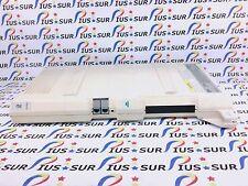 USSP Avaya Partner Mail VS R5.0 Lucent 108524875 Module Only