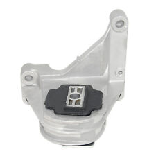 TOP ENGINE MOUNT FOR Volvo S60 I MK I 2000-2010 Saloon 9180994