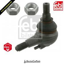 Ball Joint Front Lower FOR SLK R170 96->04 32 200 230 320 2.0 2.3 3.2 Kit