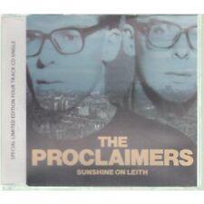 Anniversary Edition Pop Musik CD