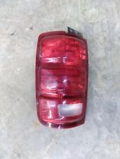 97 98 99 00 01 02 Ford Expedition Tail light driver side OEM f75b13b505a