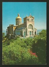 AD9368 Messina - Provincia - Patti - Tindari - Il Santuario
