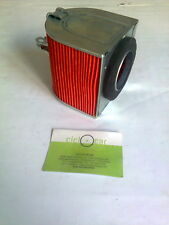 FILTRO ARIA HEXAGON GT250-GTX250 VERSIONE MOTORE HONDA SIMILE AL 495113