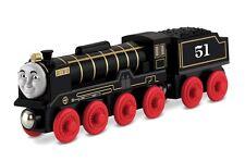 Thomas Wooden Railway - Hiro