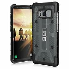 New UAG Urban Armor gear Rugged Military Protective Case For Samsung Galaxy S8