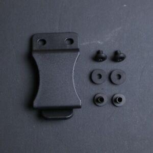 Skullhead Arms IWB RH LH Holster fits: Glock 43 48 TLR7SUB