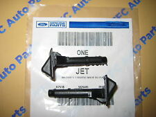 2 Ford Explorer Ranger Windshield Washer Squirter Nozzle Jet OEM New Genuine