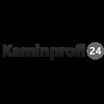 Kaminprofi24
