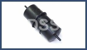 Genuine BMW Air Emission System Vacuum Control Container + Warranty NEW