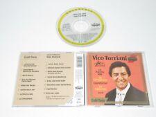 VICO TORRIANI/STAR FESTIVAL(ARIOLA EXPRESS 297 010) CD ALBUM