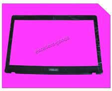NEUF ASUS K52 A52 X52 K52J K52N K52F K52D K52JR LCD Front SCREEN BEZEL
