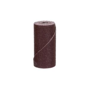 3M Cartridge Roll 341D, P240 X-weight, 3/4 in x 1-1/2 in x 3/16 in