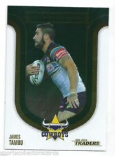 Original 2014 Season Set NRL & Rugby League Trading Cards