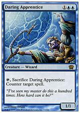 Mtg 2X Apprendista Audace / Daring Apprentice - Set: 8a Ed. / 8th Ed - Ita / Eng
