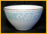 Royal Doulton Hampton Court Small Sugar Bowl