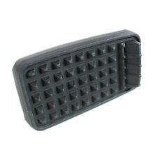 E-37410-44120 Pedal Cover for Kubota Tractors and Wheel Loaders