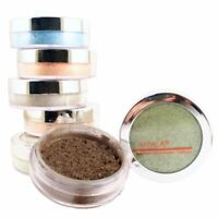 Impala eyeshadow Great color Choose shades