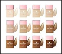 Benefit Cosmetics Hello Happy Soft Blur Foundation 1oz YOU CHOOSE