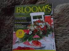 Wohn Zeitschriften wohn zeitschriften sammlungen günstig kaufen ebay