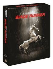 Blade Runner 2049 4k Ultra HD 3d Blu-ray Limited Edition Steelbook MONDO